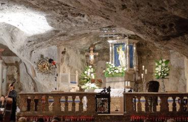 chiesa-san-michele