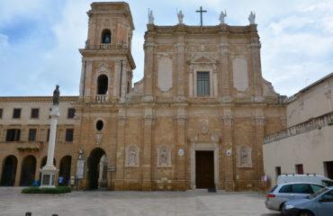 Cattedrale_di_Brindisi_1