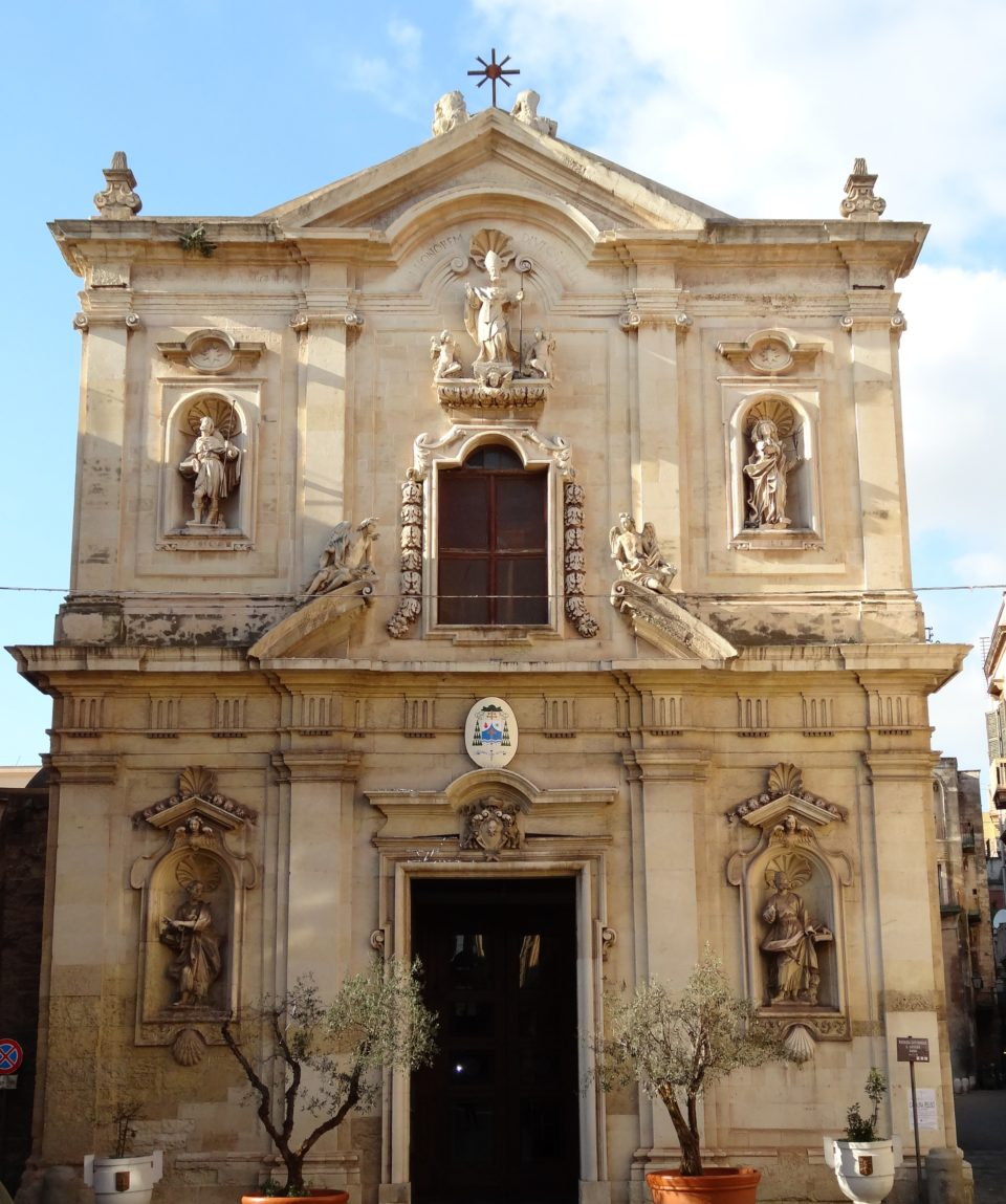 Cattedrale_di_san_cataldo