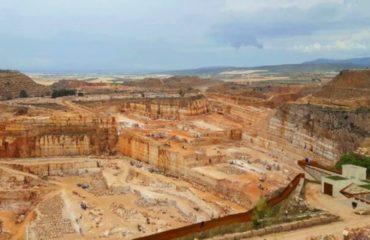 Cave-di-pietra-di-Apricena-750x394-1280x720