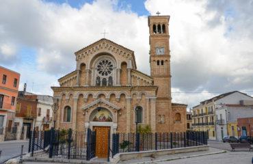 Santuario-di-Maria-SS.-Della-Fontana-torremaggiore
