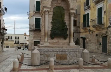 barletta_gargano_tourism (1)
