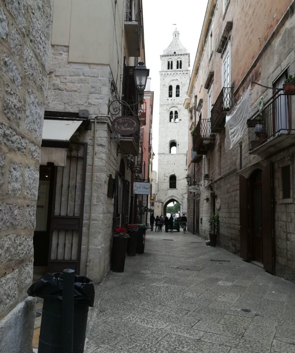 barletta_gargano_tourism (12)