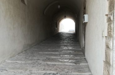 barletta_gargano_tourism (15)
