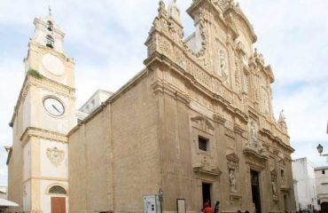 basilica-sant-agata-gallipoli