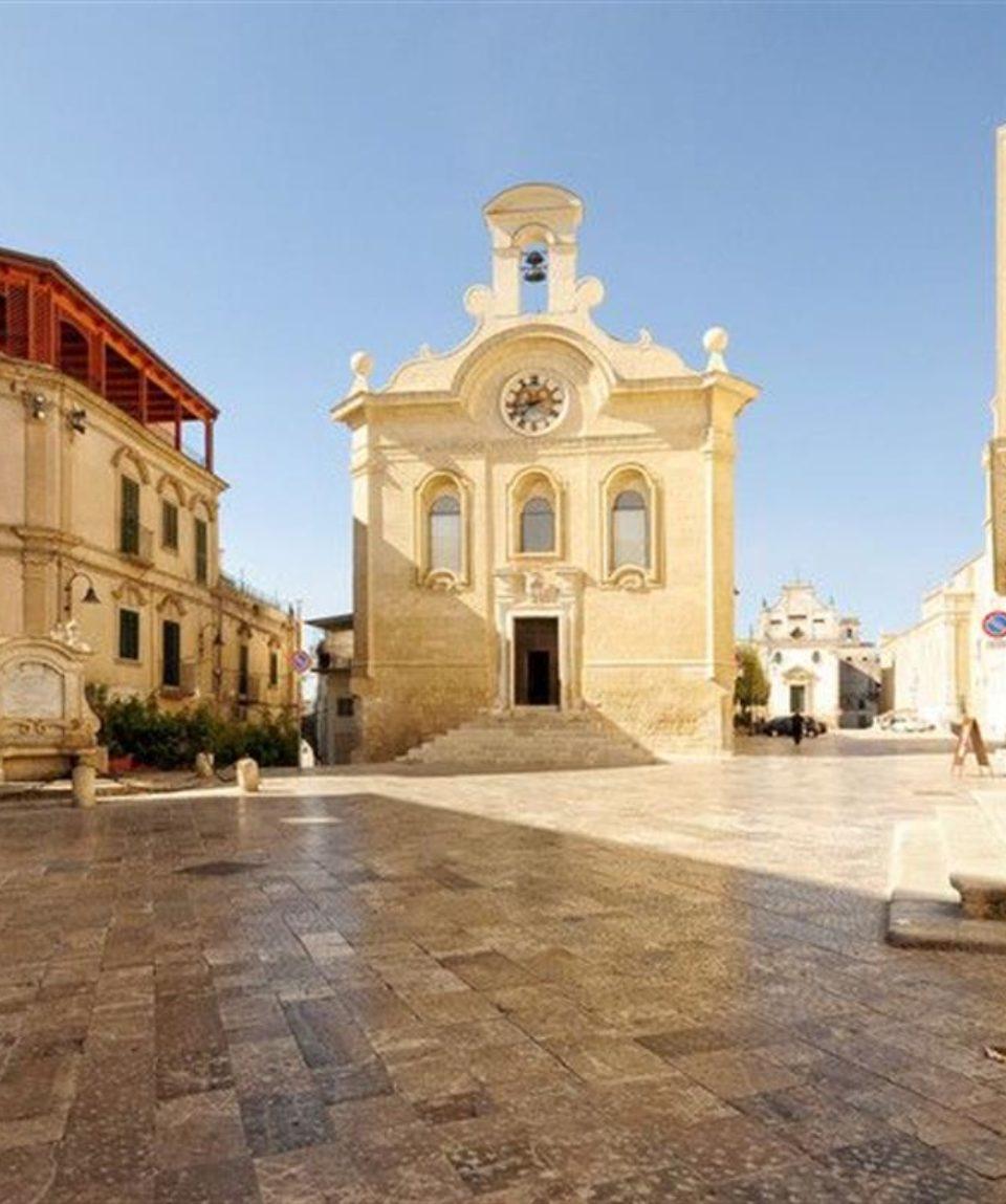 piazza_notardomenico