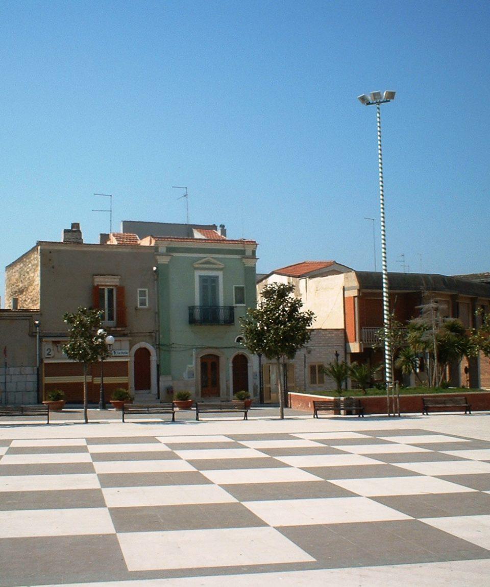 poggio_imperiale-piazza