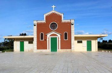 santuario di san nazario-2