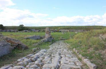 scavi-archeologici-di_orig