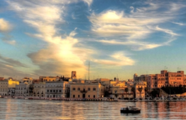 brindisi_gargano_tourism