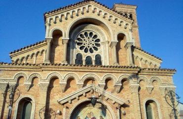 torremaggiore-santuario-madonn