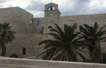 trani_gargano_tourism (15)