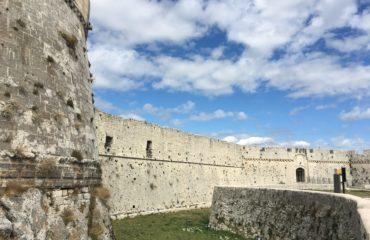 trani_gargano_tourism (19)