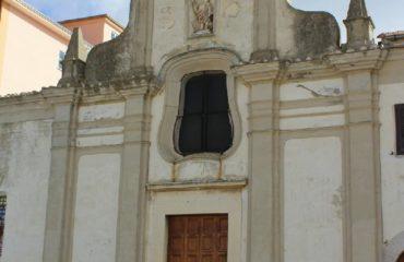 Ascoli Satriano (2)