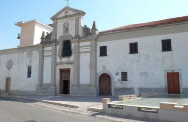Ascoli Satriano (6)