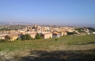 Castelnuovo_della_daunia_panorama