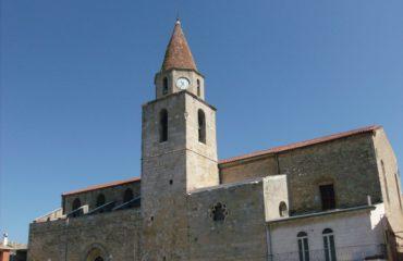 Chiesa_matrice_Castelnuovo_della_Daunia
