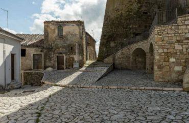 Rocchetta Sant'Antonio (2)