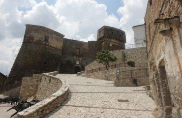 Rocchetta Sant'Antonio (3)