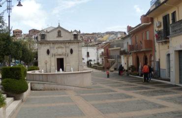 Rocchetta Sant'Antonio (4)