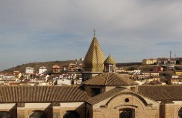 Rocchetta Sant'Antonio (6)