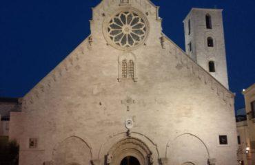 Ruvo di Puglia (1)