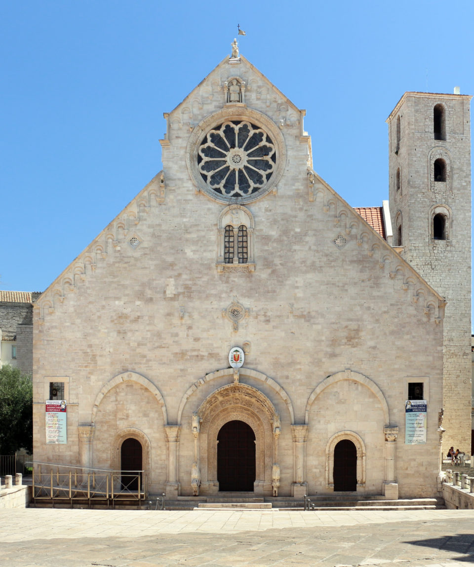 Ruvo di Puglia (3)