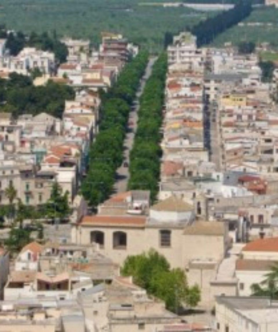 Ruvo di Puglia (4)