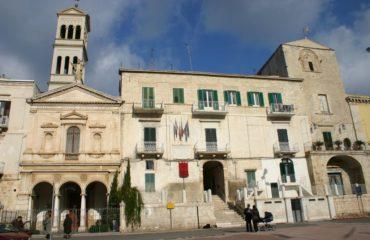 Ruvo di Puglia (5)