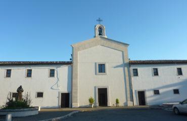 San Marco La Catola_0