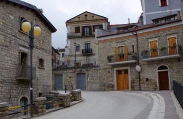 castelluccio_valmaggiore (2)