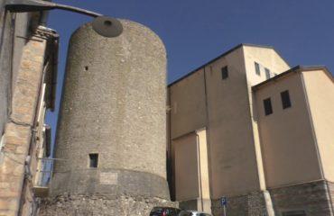 castelluccio_valmaggiore (4)