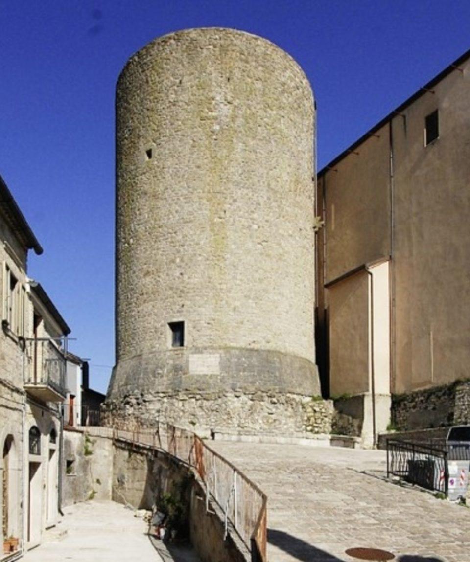castelluccio_valmaggiore (5)