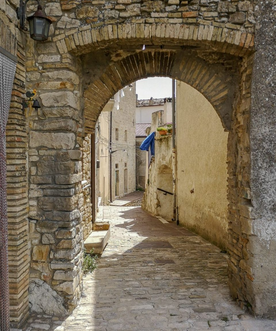 castelluccio_valmaggiore (6)