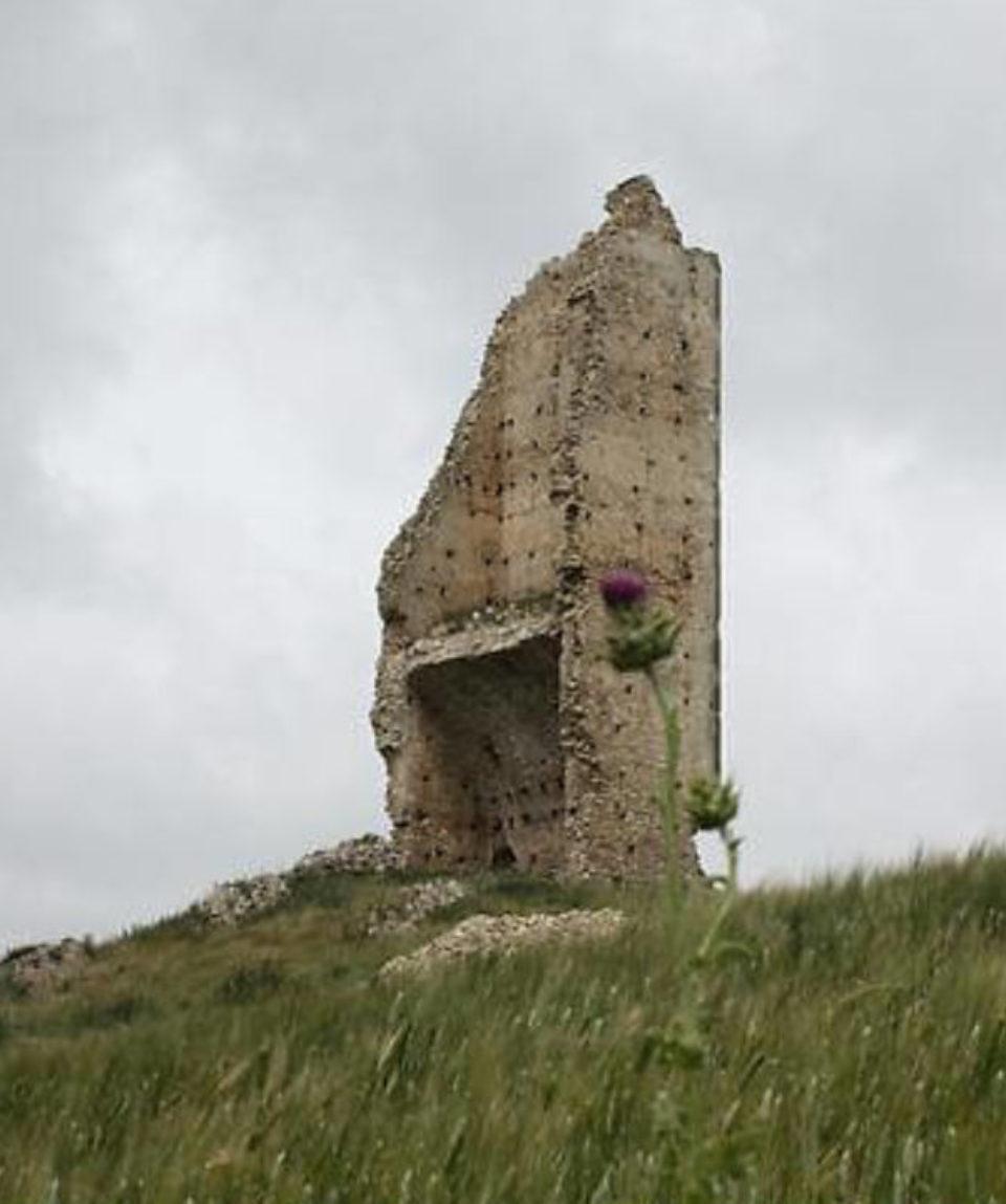torre-di-montecorvino-1280x720